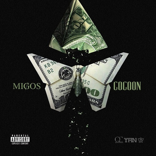 Cocoon by Migos