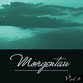 Morgentau, Vol. 4 by Various Artists