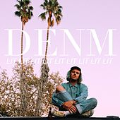 Lit by Denm