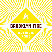 Riot House Rising von Various Artists