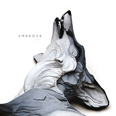 Cloud 9 by Emarosa