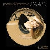 Alalaleo by Patricia Manterola