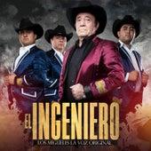 El Ingeniero by Los Migueles (La Voz Original)