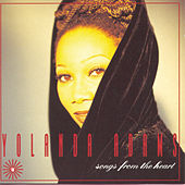 Songs From The Heart by Yolanda Adams