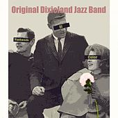 Splash Of Color by Original Dixieland Jazz Band
