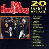 20 Banda y Mariachi by Los Humildes