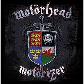 Motorizer by Motörhead