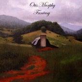 Fantasy by Otis MurphyIHaruko Murphy