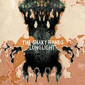 Lunglight by The Shaky Hands