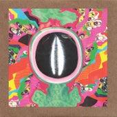 EP by Crystal Antlers