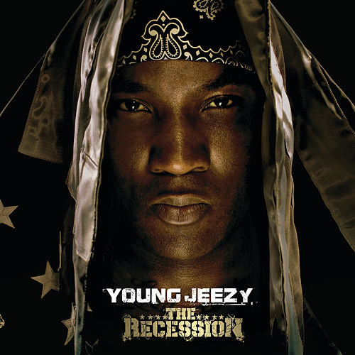 The Recession by Jeezy