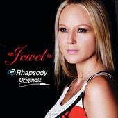Rhapsody Originals by Jewel