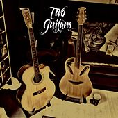 The Malbum by Two Guitars