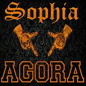 Agora by Sophia