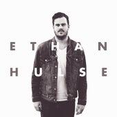 Ethan Hulse by Ethan Hulse