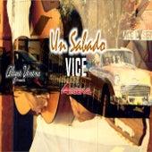 Un Sabado (feat. Arsenal) by Vice