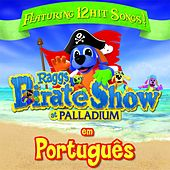 Raggs Pirate Show by Raggs
