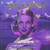 Remind and Reflecting von Various Artists