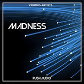 Madness by Various
