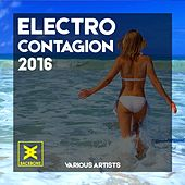 Electro Contagion 2016 by Various