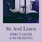 Sit and Listen by Percy Faith