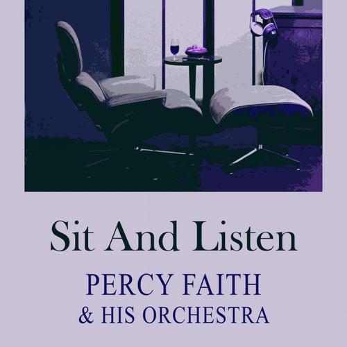 Sit and Listen von Percy Faith