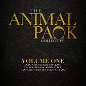 The Animal Pack Collective, Vol. 1 by Various