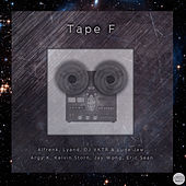 Tape F by Various