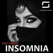 Insomnia by Joey Smith