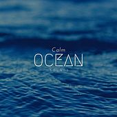 Calm Ocean Sounds by Deep Sleep Relaxation