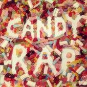 Candy Rap by Big D