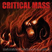 Critical Mass Volume 3 by Various Artists