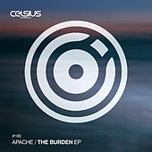The Burden EP by Apache