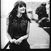 Natalie by Jess Morgan