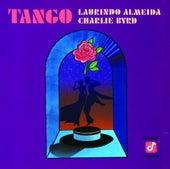 Tango by Charlie Byrd