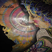 Fists to Cuffs by Stella