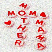 Mama by Trevor Pinnock