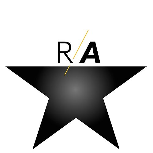 Hamilton by The R