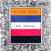 In This Issue von Various Artists