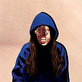 Unflesh by Gazelle Twin