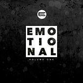 Emotional - Volume 1 by Various Artists