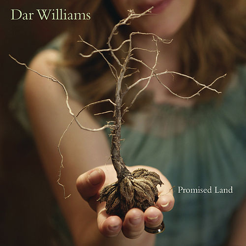 Promised Land by Dar Williams