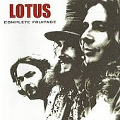 Complete Fruitage by Lotus
