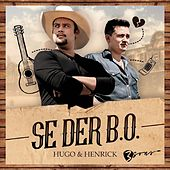Se der B.O by Hugo