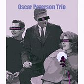 Splash Of Color von Oscar Peterson