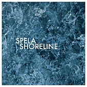 Spela Shoreline by Various Artists
