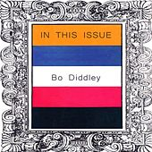 In This Issue von Bo Diddley