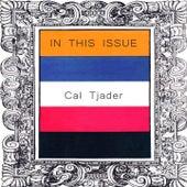 In This Issue von Cal Tjader