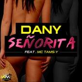Señorita by Dany
