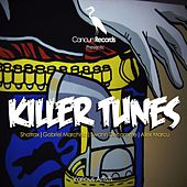 Killer Tunes by Various Artists
